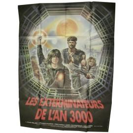 Les Exterminateurs de l'An 3000
