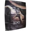 2010 L'année du premier Contact - 1984 - Peter Hyams / Roy Scheider