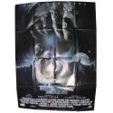 La Planète des Singes - 2001 - Tim Burton / Mark Wahlberg / Tim Roth / Helena Bonham Carter