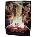 Planète Rouge - 2000 - Antony Hoffman / Val Kilmer / Carrie-Anne Moss