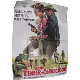Dans l'enfer de Corregidor