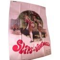 Slips En Vadrouille - 1974 - Walter Boos