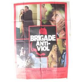 Brigade Anti-Viol (Don't Answer The Phone) - 1979 - Robert Hammer / James Westmoreland