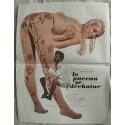 Le Puceau Se Déchaine - 1972 - John Hilbard