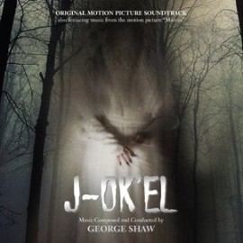 J-OK`EL / Marcus (George Shaw) Sountrack