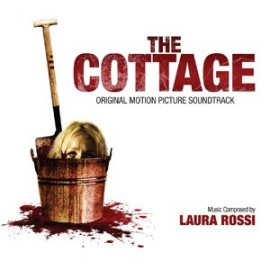 The Cottage (Laura Rossi) Soundtrack