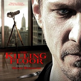 The Killing Floor (Michael Wandmacher) Soundtrack
