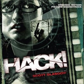 Hack! (Scott Glasgow) Soundtrack
