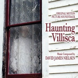 Haunting Villisca (David James Nielsen) Soundtrack