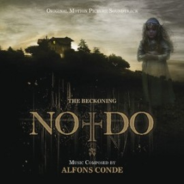 No-Do (The Beckoning) (Alfons Conde) Soundtrack