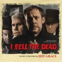 I Sell The Dead (Jeff Grace) Soundtrack