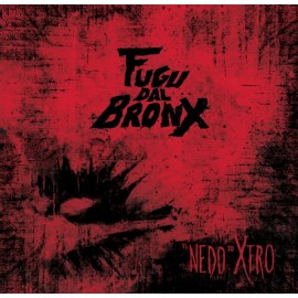"""Fugu Dal Bronx - """"Ti Nedo To Xtro"""""""