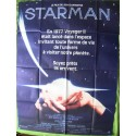 Starman - 1984 - John Carpenter / Jeff Bridges