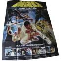 Mad Mission - 1983 - Eric Tsang