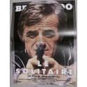 Le Solitaire - 1987 - Jean-Paul Belmondo