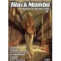 Black Mamba 01