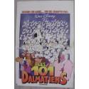Les 101 Dalmatiens - 1961 - Walt disney