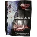 Vertical Limit - 2000 - Martin Campbell / Scott Glenn / Chris O'Donnell / Bill Paxton