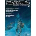 Black Mamba 02