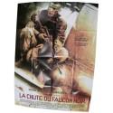 La chute du Faucon Noir - 2001 - Ridley Scott / Josh Hartnett / Ewan McGregor / Tom Sizemore