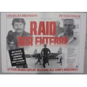 Raid sur Entebbe - 1976 - Irvin Kershner / Peter Finch / Charles Bronson