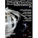 Black Mamba 03