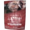 Stalingrad - 2001 - Jean-Jacques Annaud / Jude Law
