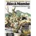 Black Mamba 04