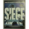 Siege - 1983 - Paul Donovan / Tom Nardini
