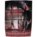 Les Marchands de sable - 2000 - Mathieu Demy / Marina Golovine / Serge Riaboukine