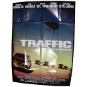 Traffic - 2000 - Soderbergh / Del Toro / Michael Douglas / Zeta-Jones