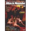Black Mamba 06