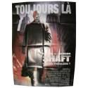 Shaft - 2000 - Samuel L. Jackson / Busta Rhymes / Christian Bale