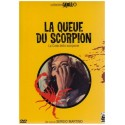 La Queue du Scorpion Digipack