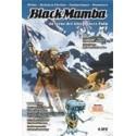 Black Mamba 07