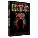 Enter The Void - Double DVD