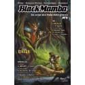 Black Mamba 08