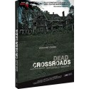 Dead Crossroads - Saison 1 - Double DVD Digipack Collector !