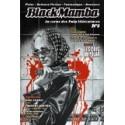 Black Mamba 09