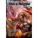 Black Mamba 11