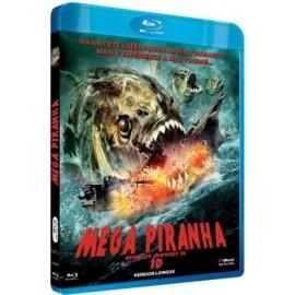 Méga Piranha