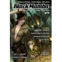 Black Mamba 12