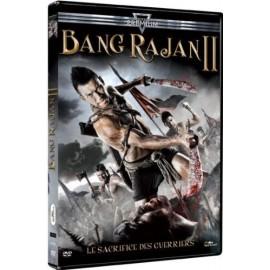 Bang Rajan 2 Le sacrifice des guerriers