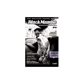 Black Mamba 13