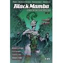 Black Mamba 14