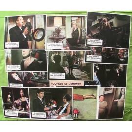Poupées de Cendres - 1966 - Freddie Francis / Margaret Johnston / Patrick Wymark