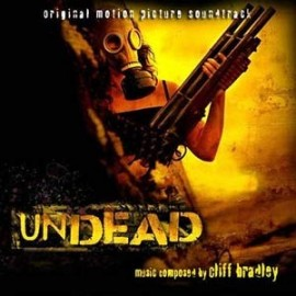 Undead Soundtrack