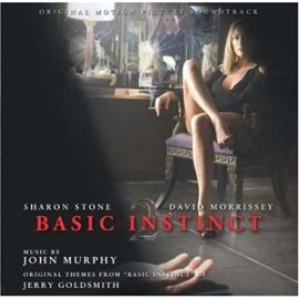 Basic Instinct 2 Soundtrack