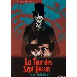 La Tour des Sept Bossus