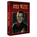 Hommage à John Wayne - Coffret 6 DVDs !